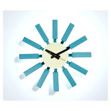 george nelson wall clock clocks glamorous for decorations 15
