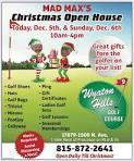 Wyaton Hills Golf Course - Home | Facebook