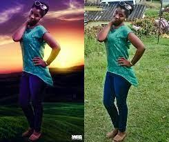 > afake iminwe yakhe ephentini > angithinte amalebe. Isibumbu Umthondo Page 1 Line 17qq Com