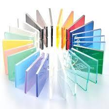 Color Acrylic Sheet Gftbonline Co