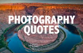 Landscape Quotes Delectable 48 Top Photography Quotes John Chapple Photographer Los Angeles