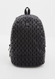 <b>Рюкзак Boss Pixel</b> AO_Backpack купить за 13 500 ₽ в интернет ...