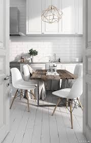 fabulous scandinavian country kitchen. Best Choice Of Scandinavian Country Kitchen Astounding Photo Inspirations Fabulous U