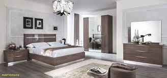 bedroom 5 elegant ikea bedroom furniture inspiring ikea bedroom furniture pictures 5 elegant ikea bedroom