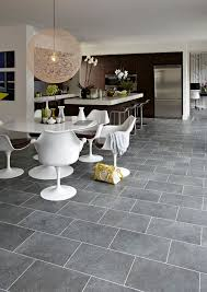 Small Picture Best 10 Vinyl flooring kitchen ideas on Pinterest Flooring