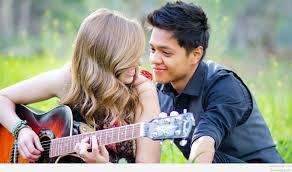 most romantic love couple hd wallpaper
