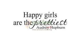 Beautifull Advice Quote Advice Quotes PIC 40 Pk PHOTO SHARING New Girls Advice Quote