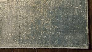 calvin klein aurora rug  vapor buy online at luxdeco