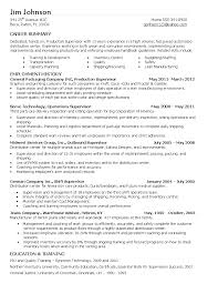 resume proffesional staff accountant resume sample stunning staff accountant resume sample accounting resume accounting resume staff resume sample accounting