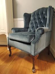 wingback armchair melbourne fresh unbelievable custom armchair chair slipcovers houston recliner