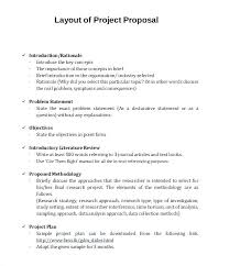 Consulting Proposal Template Doc