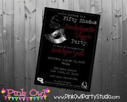 party invitations com 50 party invitations nice looking party invitations is your masterpiece 17