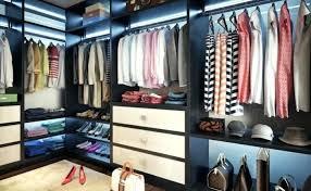 walk closet design interior ideas best in designs india the closets walk in closet ideas