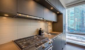 2 Bedroom Apartments In Arlington Va Ideas Interesting Design