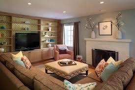 Tv Room Family Room Kelly Scanlon Interior Design Tv Rooms Pinterest