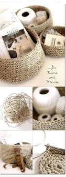 crochet rug round rope lights news led carpet light home decor rope lighting tree skirts and crochet rug round rope