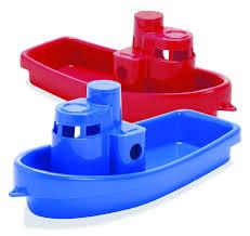 boat toys for bathtub ideas