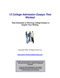 college admission essay online bullying original content college admission essay online bullying