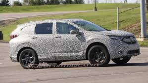 2018 honda talon. unique 2018 hondalaunching date of brv honda type r release civic si 2016  hrv with 2018 honda talon c
