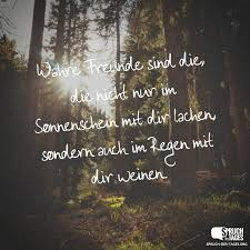 Quotations Freundschaft Und Liebe Wattpad