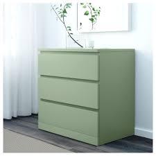 Dressers ~ Mint Green Dresser Nursery Mint Green Vintage Dresser ...