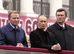 Суд над убийцей сотрудника СБУ должен проходить в открытом режиме, - Лубкивский - Цензор.НЕТ 1228