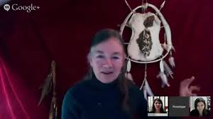 The Art of Animal Communication with Penelope Smith on Beyond Words  Presents - YouTube