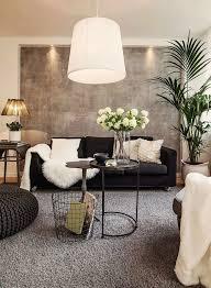 black white living room furniture. 48 black and white living room ideas decoholic home decor furniture