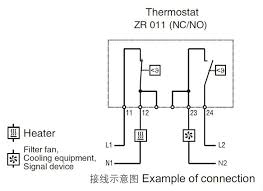 saip saipwell high quality imit thermostat temperature controller mechanical thermostat wiring diagram saip saipwell high quality imit thermostat temperature controller thermostat 110v zr011