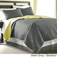 King Bed Quilt Size In Cm Bed Bath And Beyond Quilts And ... & Full Image for King Bed Quilt Size In Cm Bed Bath And Beyond Quilts And  Bedspreads ... Adamdwight.com