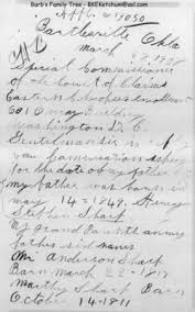 Effie Sharp McCall (1882-1908) - Find A Grave Memorial