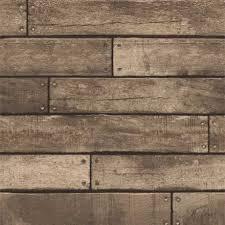 fine decor distinctive brown wooden