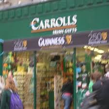 Small Picture Carrolls Irish Gifts 18 Photos 10 Reviews Gift Shops 44