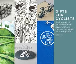 gifts for cyclists gift ideas for cyclists cyclist gifts bike gifts