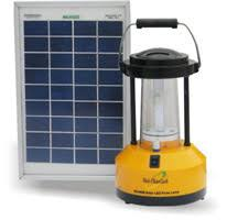 Solar Lamps  Solar Power Lamp Manufacturers U0026 SuppliersSolar Lights India