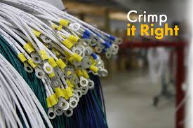 manufacturers and suppliers of crimping equipments , applicators Wiring Harness Manufacturers In India Wiring Harness Manufacturers In India #39 automotive wiring harness manufacturers in india