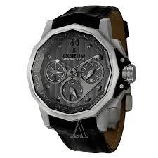 corum admiral s cup 753 771 20 0f61 ak15 men s watch watches corum men s admiral s cup challenger 44 chrono watch