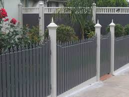 garden gates lowes. Outdoor Great Reed To Enhance Your Gardens Garden Fencing At Lowes Gates