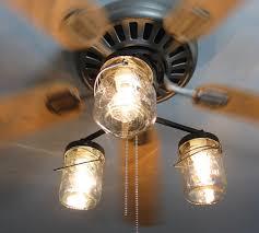 ceiling fan light kit emerson wiring diagram best 10 in 93 93 excellent emerson ceiling fan light kit