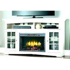 crane electric fireplace heater small fireplaces at portable space mini crane electric fireplace