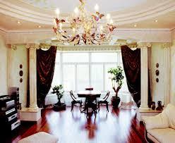 Small Picture Royal Home Decor Home Interior Design