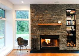 wood burning insert into prefab fireplace prefabricated kits stone suburban prefabricated wood burning fireplace installation prefab outdoor inserts
