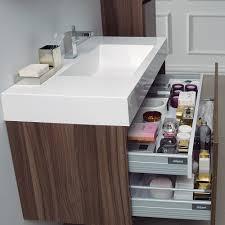 double vanity units for bathroom double sink vanity units ireland ideas vanity units for bathroom