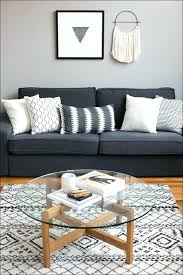 toss pillows for sofa and full size of white accent pillows sofa throws target blue and