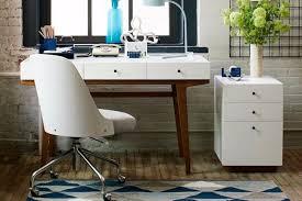 contemporary modern writing desks best writing desks best writing desk small writing desks