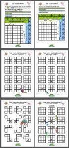 Post a comment for 1000 tafel geometrie ausdrucken# : Ubungen Zum 1000er Buch Mathe Mathematikunterricht 3 Klasse Mathe