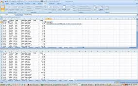 excel reconciliation template excel reconciliation process using vlookup youtube