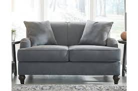 15 best small couches sofas for small