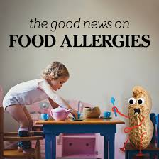 New hope for kids with serious food allergies – Today's Parent