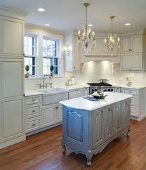 antique kitchen island inspiring ideas for vintage kitchen islands inside designs antique kitchen islands tables